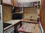 Sale Apartment 3 rooms 45m² Houdan (78550) - Photo 4