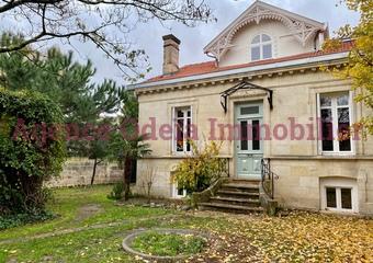 Vente Maison 12 pièces 254m² 33000 - Photo 1