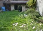 Vente Maison 5 pièces 160m² Steenwerck (59181) - Photo 1