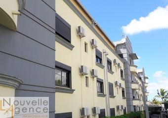 Location Appartement 4 pièces 89m² La Bretagne (97490) - photo