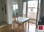 Sale Apartment 1 room 25m² Grenoble (38000) - Photo 3