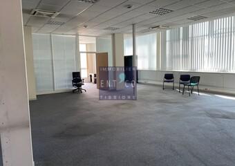 Sale Office 495m² Agen (47000) - Photo 1