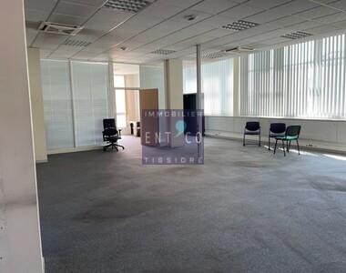 Vente Bureaux 495m² Agen (47000) - photo