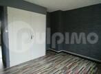 Vente Maison 4 pièces 87m² Merville (59660) - Photo 4