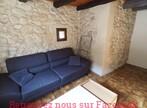 Vente Maison 9 pièces Saint-Jean-en-Royans (26190) - Photo 6