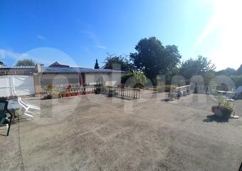 Vente Maison 7 pièces 202m² Beuvry (62660) - photo