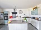 Vente Appartement 3 pièces 70m² Albertville (73200) - Photo 4