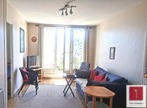 Sale Apartment 4 rooms 79m² Grenoble (38100) - Photo 2