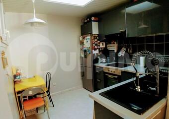 Vente Maison 6 pièces 59m² Hénin-Beaumont (62110) - photo