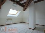 Vente Appartement 1 pièce 19m² Aiguebelette-le-Lac (73610) - Photo 6