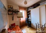 Vente Maison 4 pièces 104m² Parthenay (79200) - Photo 12