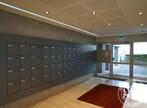 Vente Appartement 1 pièce 38m² Grenoble (38000) - Photo 4