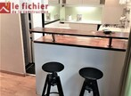 Vente Appartement 2 pièces 42m² Grenoble (38000) - Photo 9