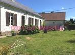 Vente Maison 4 pièces 104m² Buigny-Saint-Maclou (80132) - Photo 11
