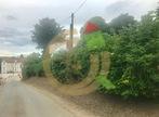 Vente Terrain 800m² Beaurainville (62990) - Photo 3