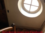 Vente Maison 8 pièces 140m² Saint-Martin-en-Vercors (26420) - Photo 7