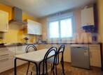 Vente Maison 5 pièces 76m² Auchel (62260) - Photo 2