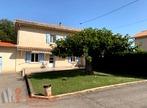 Vente Maison 4 pièces 90m² Fareins (01480) - Photo 10