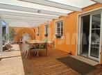 Vente Maison 4 pièces 88m² Mont-Bernanchon (62350) - Photo 6