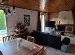 Vente Maison 4 pièces 92m² Houdan (78550) - Photo 2