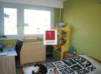 Vente Appartement 6 pièces 109m² Saint-Égrève (38120) - Photo 10