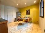 Vente Maison 6 pièces 150m² Sailly-sur-la-Lys (62840) - Photo 8