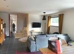 Location Maison 4 pièces 81m² Bourg-de-Péage (26300) - Photo 5