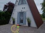 Vente Maison 2 pièces 45m² Étaples sur Mer (62630) - Photo 1