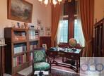 Vente Maison 15 pièces 600m² Le Puy-en-Velay (43000) - Photo 11