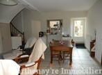 Vente Maison 5 pièces 100m² Parthenay (79200) - Photo 26