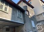 Location Appartement 2 pièces 35m² Grenoble (38000) - Photo 12