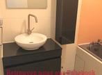 Location Appartement 3 pièces 64m² Romans-sur-Isère (26100) - Photo 7