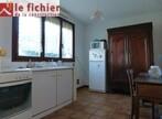 Vente Maison 4 pièces 104m² Fontaine (38600) - Photo 7