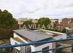 Vente Appartement 4 pièces 109m² Asnières-sur-Seine (92600) - Photo 10