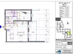 Vente Appartement 2 pièces 52m² Albertville (73200) - Photo 2