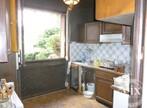 Sale House 9 rooms 190m² Meylan (38240) - Photo 14