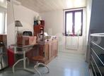 Vente Maison 3 pièces 87m² Lomme (59160) - Photo 3