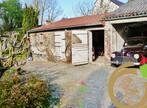 Vente Maison 12 pièces 337m² Montreuil (62170) - Photo 10