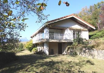 Vente Maison 8 pièces 173m² Venon (38610) - Photo 1