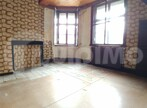 Vente Maison 6 pièces 120m² Arras (62000) - Photo 3
