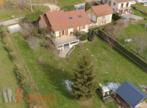 Vente Maison 3 pièces 123m² Saint-Pierre-d'Alvey (73170) - Photo 2