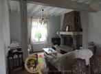Sale House 8 rooms 179m² Étaples (62630) - Photo 21