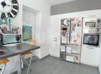 Vente Maison 5 pièces 130m² Fampoux (62118) - Photo 3