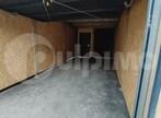 Vente Maison 6 pièces 102m² Arras (62000) - Photo 4
