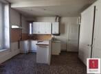 Sale Apartment 5 rooms 137m² Grenoble (38000) - Photo 4