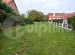 Vente Terrain 1 300m² Bucquoy (62116) - Photo 1