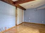 Vente Maison 380m² Lacenas (69640) - Photo 34