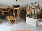 Vente Maison 5 pièces 148m² Montélimar (26200) - Photo 5