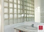 Renting Apartment 2 rooms 40m² Grenoble (38000) - Photo 6