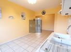Vente Appartement 99m² Échirolles (38130) - Photo 4